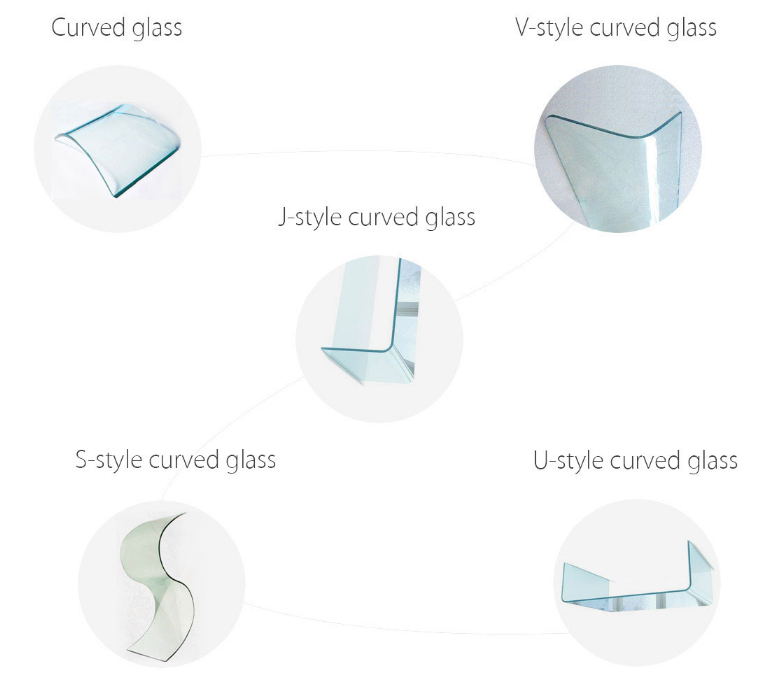 curved glass.png